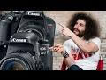 Canon EOS 77D / Canon EOS Rebel T7i (800...mp3