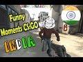 CS:GO India Funny Moments #1mp3