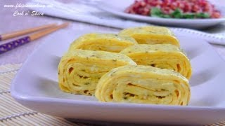 Cheese Egg Rolls