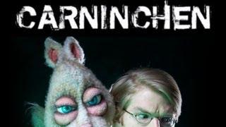 CARNINCHEN - Horrorkomödie von Ralph Ruthe (2007)