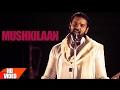 Mushkilaan (Full Song) | Waqar EX Ft.Rah...mp3