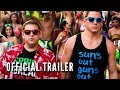 22 Jump Street - Final Red Band Trailer ...mp3