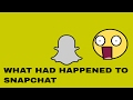 Effect on snapchat app after snap chat C...mp3