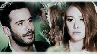 Defne & Omer - Secret Love Song (Spanish Version)