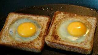 Huevos I