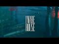 JOYRYDE - I WARE HOUSEmp3