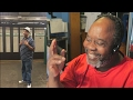 Dad Reacts to Subway Singer I Need Your ...mp3