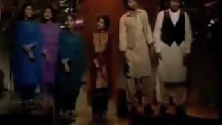 Mili Naghmay in Pakistan - PKG by Tauseef Sabih.mp4