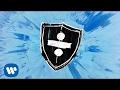 Ed Sheeran - Save Myself [Official Audio...mp3