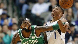 Tim and Sid: Is Celtics
