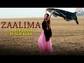 Zaalima - Dance Cover | Elif Khan | Raee...mp3