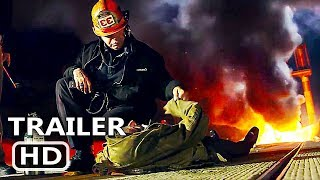 SHOT IN THE DARK Official Trailer (2017) Netflix Documentary HD