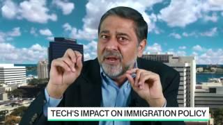 Full Show: Bloomberg Technology (04/03)