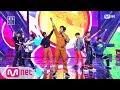 방탄소년단 - ANPANMAN (BTS - ANPANM...mp3