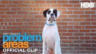 Problem Areas for City Dogs | Wyatt Cenac