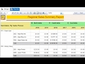 SSRS - How to add a Parent or Child Grou...mp3