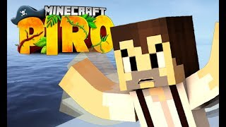 Make Spandau Great Again | Minecraft PIRO | 01