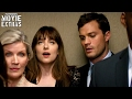 Fifty Shades Darker release clip compila...mp3