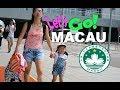 VLOG # 7 A DAY TRIP TO MACAU / STUDIO CI...mp3