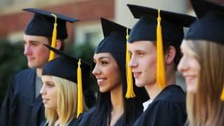 CeCredential - Educational Institutions