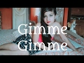 INNA -  Gimme Gimme (DANCE VIDEO)mp3