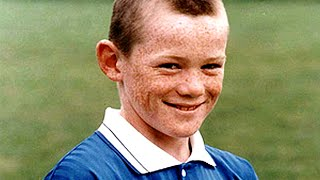 60 Footballers When They Were Kids ● How Many Can You Guess?
