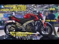 2019 Bajaj Dominar 400 | What are the Up...mp3