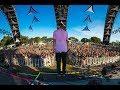 San Holo - Live @ EDC Las Vegas 2017mp3