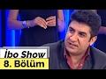 Burhan Çaçan - Hande Ataizi - Günel -...mp3