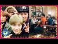 Best Friends EXO Kai, SHINee Taemin, Ha ...mp3