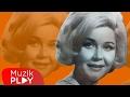 Nesrin Sipahi - Gözleri Aşka Gülen (O...mp3