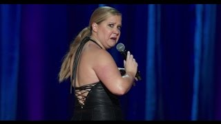 The Worst of Amy Schumer