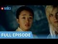 Tamra, The Island: Full Episode 2 (Offic...mp3