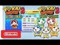YO-KAI WATCH 2: Oni Evolution Update (Ve...mp3