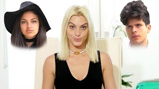 Keeping Up With The Gonzalez's (Pt. 2) | Lele Pons