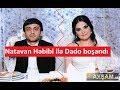 Natavanla Dadonun  evliliyi 6 ay çəkdi...mp3