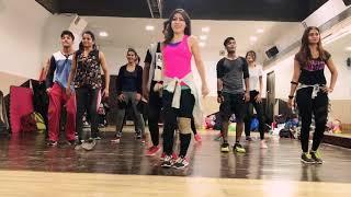 IIFA AWARDS rehearsals for Salman khan sir Choreography