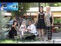 İyi ki doğdun MELEK  DVD 1 FOTO VIDEO ...mp3