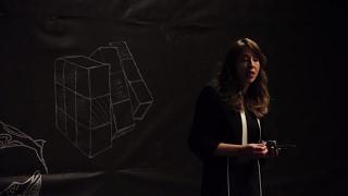 How We Got It All Wrong | Dalia Danish | TEDxUSTZC