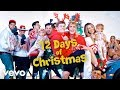 Jake Paul - 12 Days Of Christmas (Feat. ...mp3
