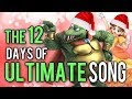 The 12 Days of Ultimate - Super Smash Br...mp3