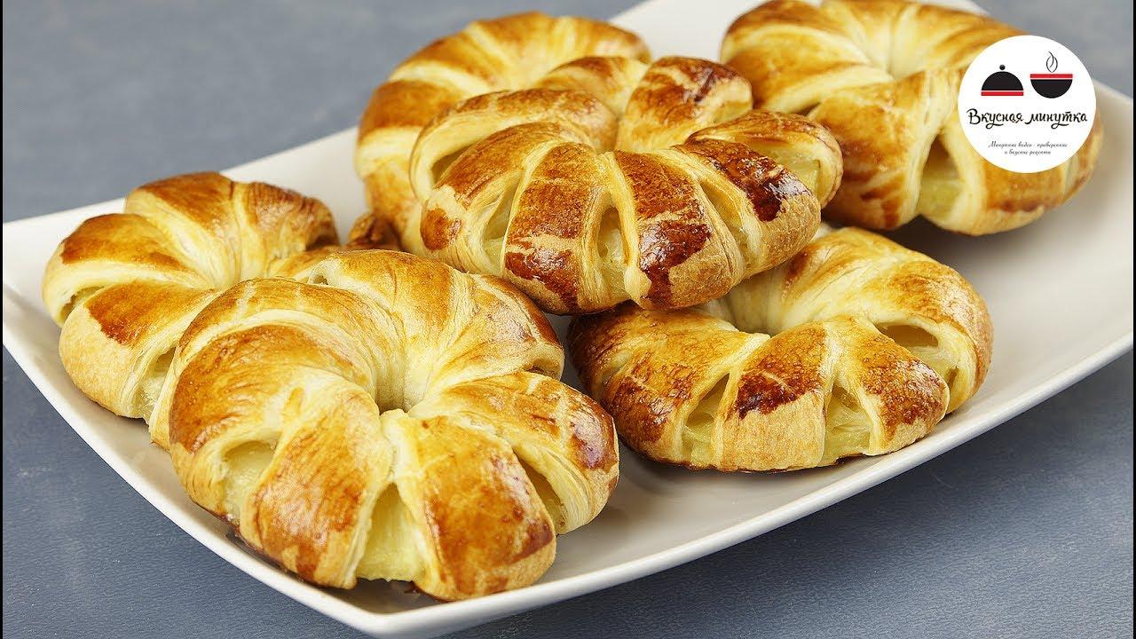 Что приготовить на завтрак быстро и вкусно в домашних условиях