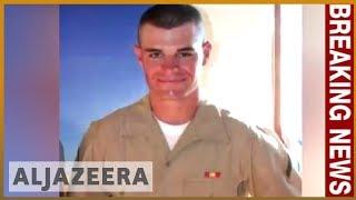 🇺🇸California bar shooting: Ian David Long identified as suspect | Al Jazeera English