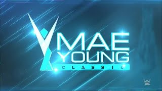 First Competitors For WWE Mae Young Classic 2 Revealed