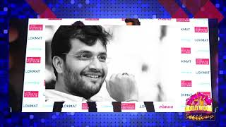 Hrithik Roshan Agneepath  के Director  Karan Malhotra के साथ फिर जुड़ रहे हैं
