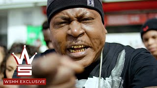 """DJ Stevie J """"It Only Happens In Miami"""" Ft. Young Dolph, Zoey Dollaz & Trick Daddy (WSHH Exclusive)"""
