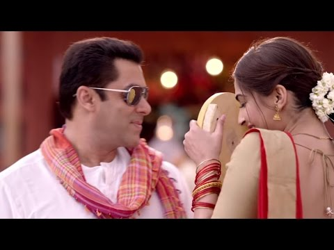 Prem Ratan Dhan Payo Full Movie - Download HD