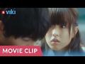 A Werewolf Boy | Song Joong Ki Saves Par...mp3