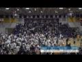 Men's Basketball - Orem vs Mountain Vi...mp3