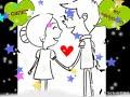 Aşki anlatan kisa video.Whatsapp durum ...mp3